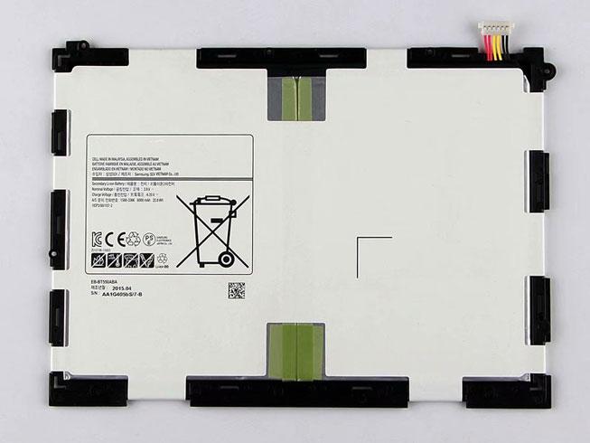 Samsung BT550ABE battery