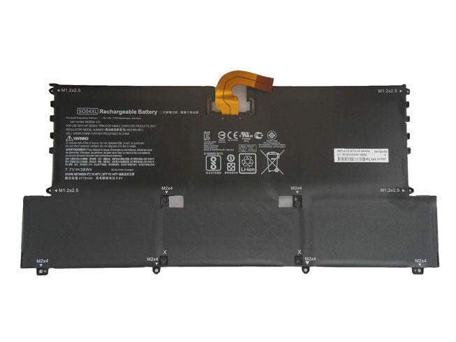 HPQ3X010