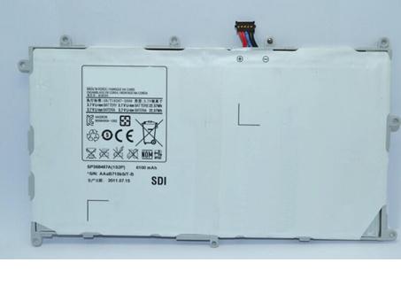 Swagelok SS-QC6-B-600 nsfp ssqc 6B600