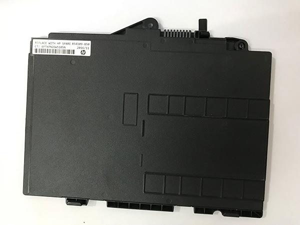 HP ST03XL battery