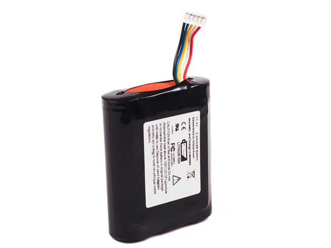 Philips 989803174881 battery