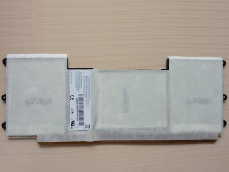 Motorola TB51 battery