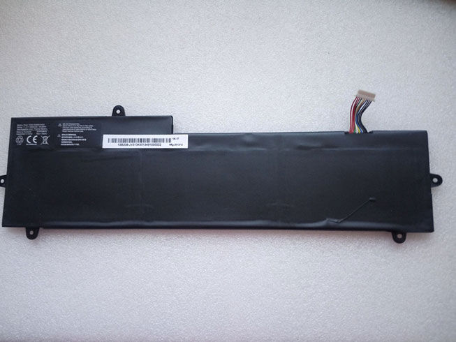 Medion TZ20-3S2600-S4L8 battery