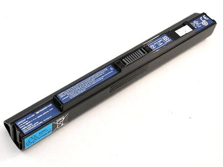 Acer UM09A51 battery