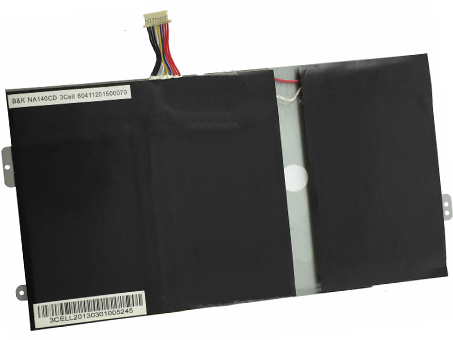 Benq HD1409 battery