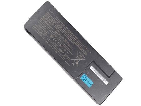 SONY VGP-BPL24 battery