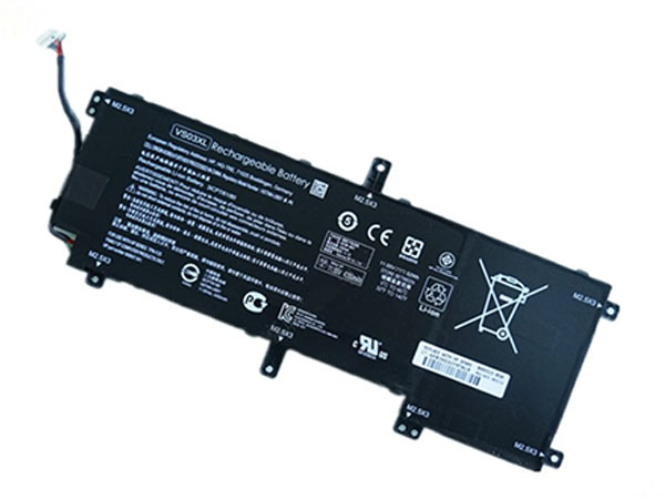 HP Envy 15-AS 15-AS014WM HSTNN-UB6Y 849047-541