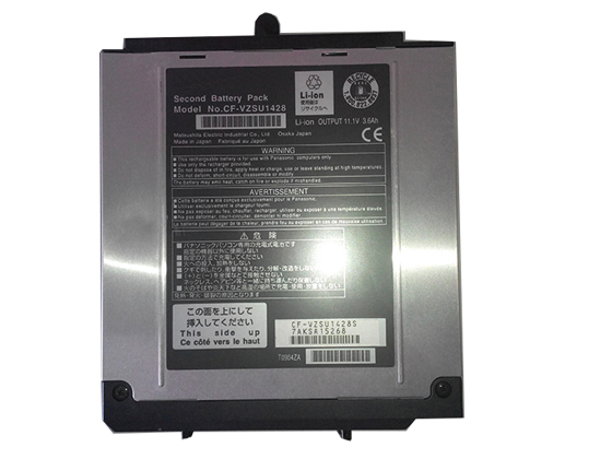 Panasonic CF-VZSU1428 battery