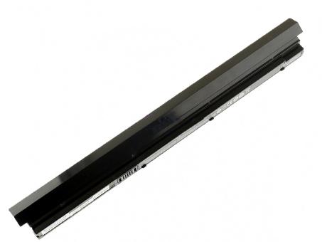 Clevo W950BAT-4 battery
