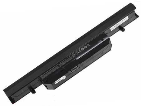 Clevo 6-87-WA51S-42L2 battery