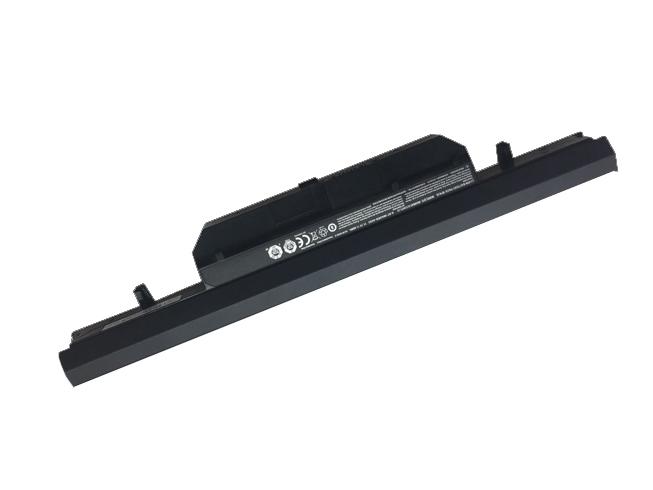 Clevo 6-87-WA5RS-4242 battery