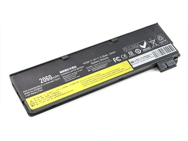 Lenovo 45N1126 battery