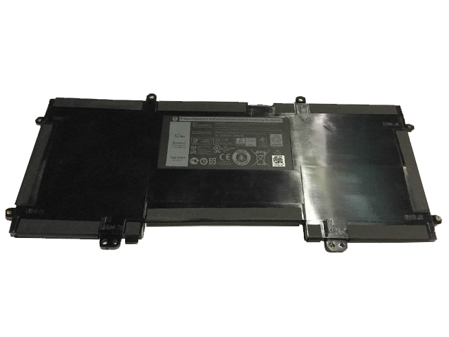 Dell 092YR1 battery