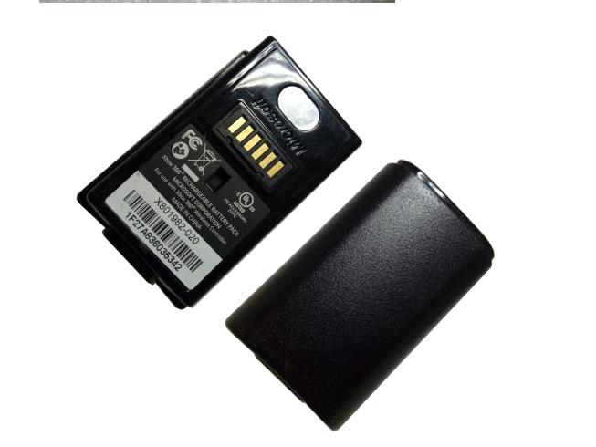 Microsoft X801982-020 battery