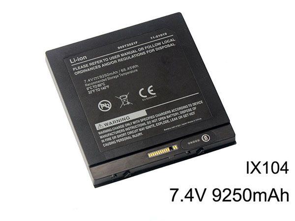 XPL3X052_Ta