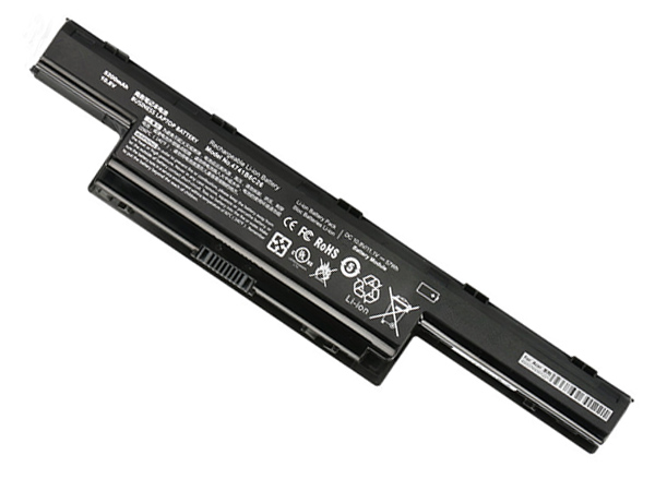 Acer Aspire 4551 4741 5750 7551 7560 7750 AS10D31 AS10D51