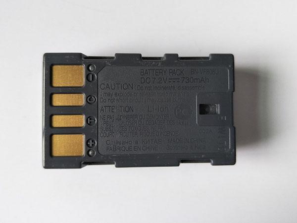 ECN10879_PDA_Oth