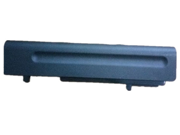Nec PC-VP-BP79 battery