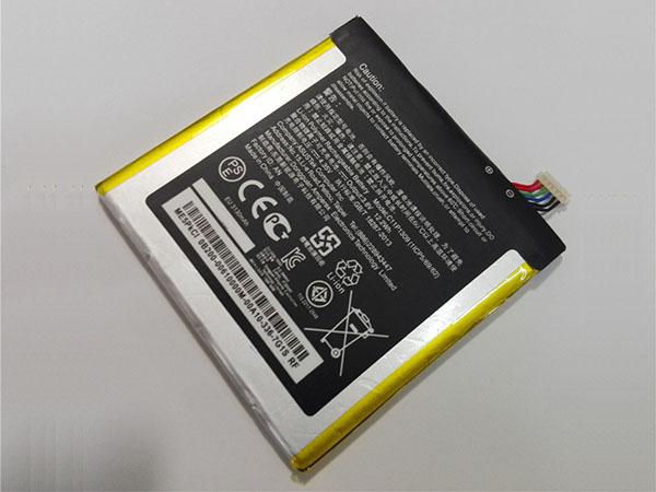 Asus C11P1309 battery