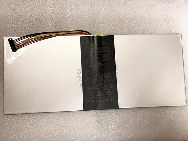ASUS C21N1603 battery
