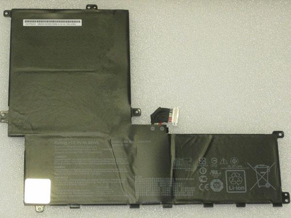 ASUS C41N1619 battery