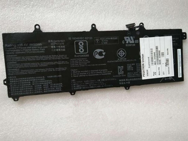 ASUS C41N1621 battery