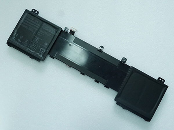 ASUS C42N1728 battery