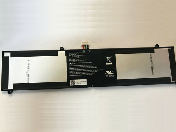 SONY GB-S20-3059C3-020H 2ICP4/59/123