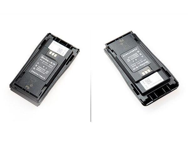 Motorola NNTN4497CR battery