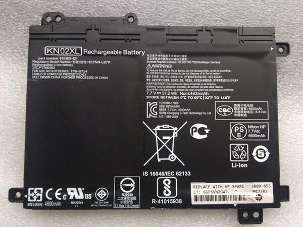 HPQ19I593