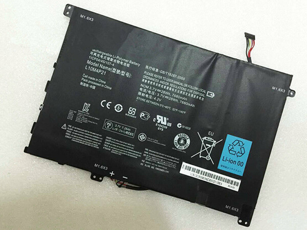 For Lenovo IdeaPad S2010A 1ICP04/45/107-4