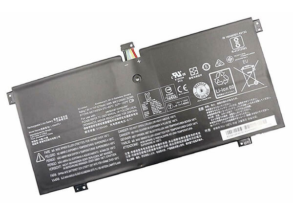 Lenovo IdeaPad Yoga 710-11IKB 710-11ISK L15L4PC1