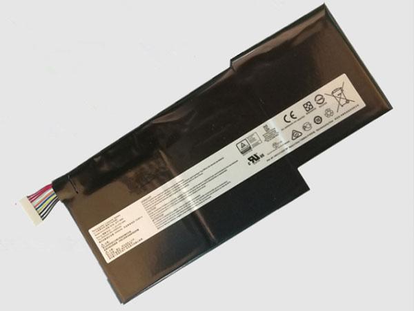 MSI19I443