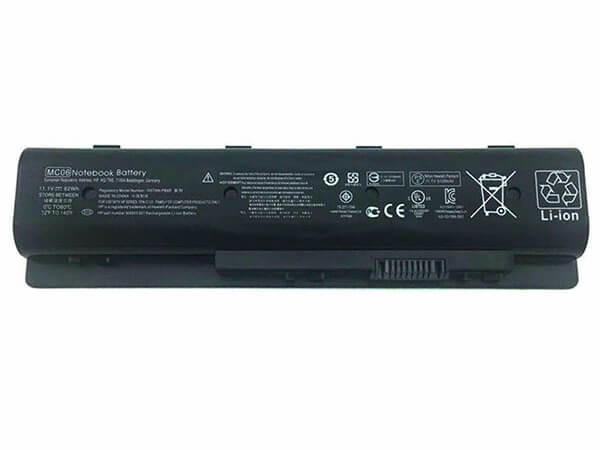 Brand New Laptop Batteries Products | UK-ONLINE CO UK