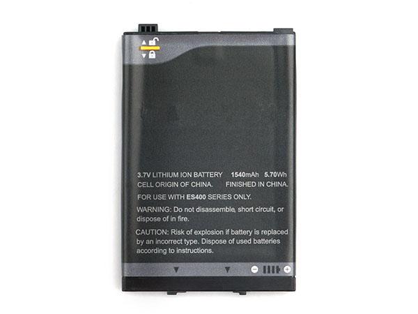 Motorola 82-118523-01 battery