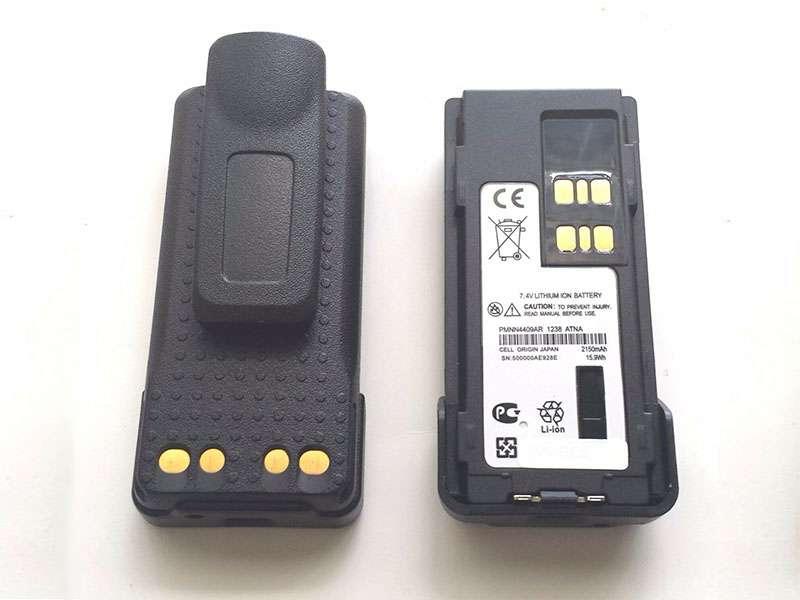motorola Two-way Radio battery All Brands, Cheap Two-way