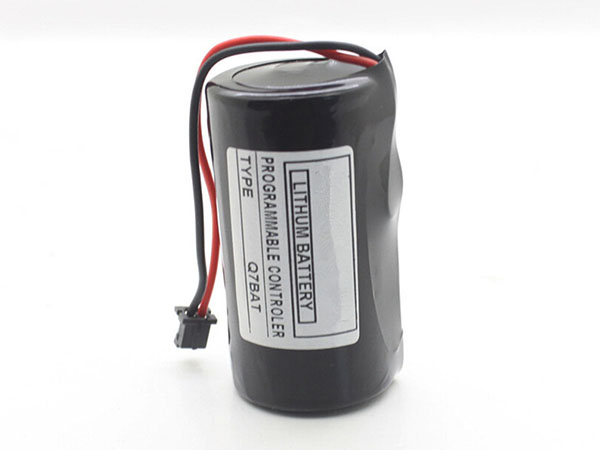 mitsubishi PLC battery All Brands, Cheap PLC battery [Page 1