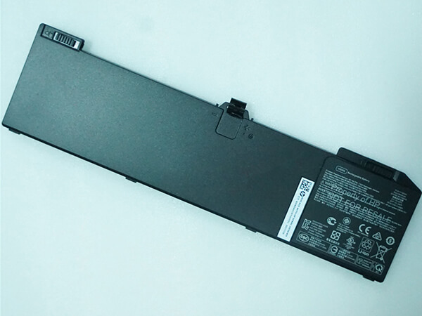 HP VX04XL battery