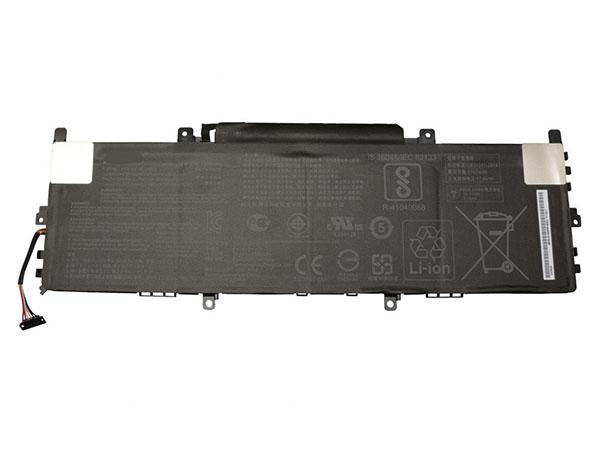 ASUS C41N1715 battery