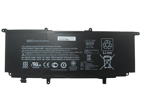 HPQ19I603