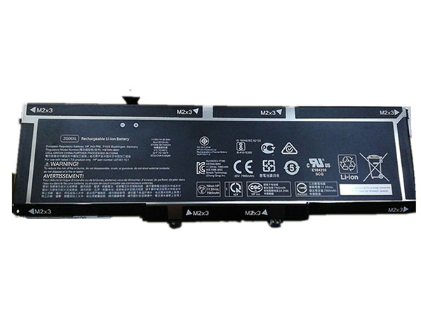 HP EliteBook 1050 G1 L07045-855 L07351-1C1 series