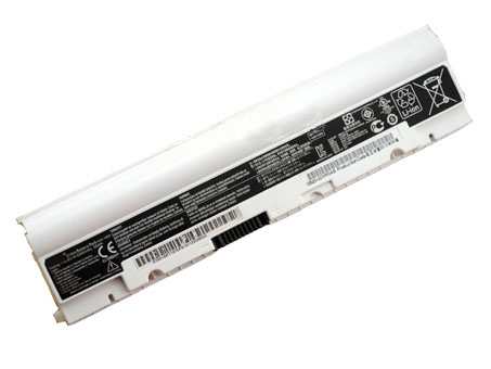 ASUS A31-1025 battery